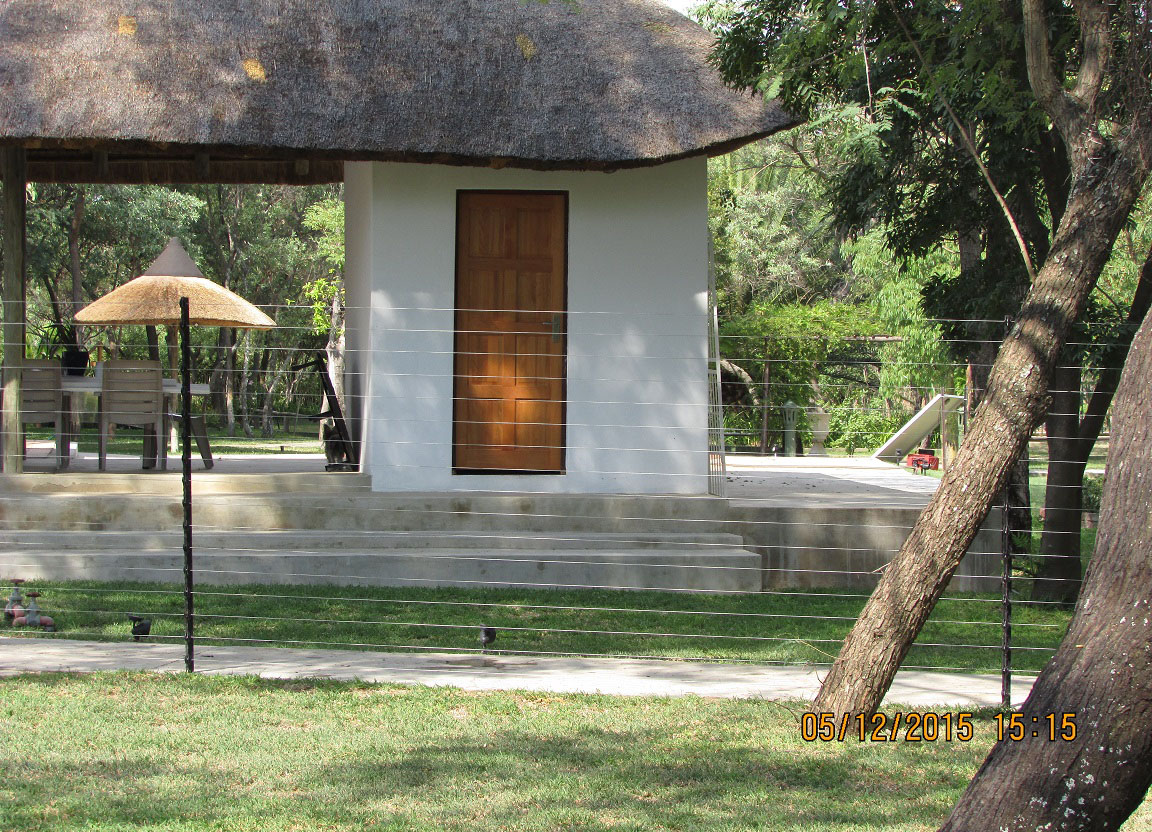 6 BedroomHouse For Sale In Vaalwater