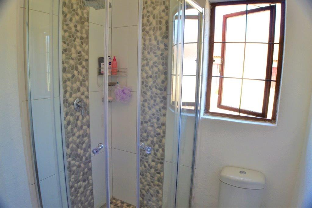 3 Bedroom Townhouse for sale in Bloubosrand ENT0082014 : photo#16