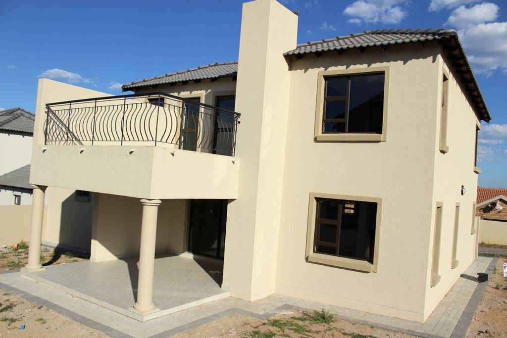 3 Bedroom House for sale in The Reeds ENT0013391 : photo#37