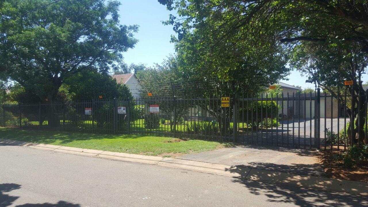 3 BedroomHouse For Sale In Delmas