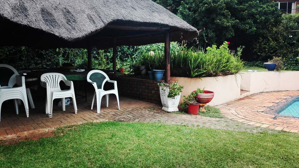 4 Bedroom House for sale in Garsfontein ENT0083808 : photo#27