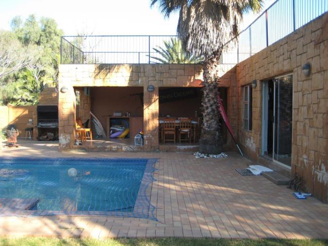 5 Bedroom House for sale in Randhart ENT0037345 : photo#2