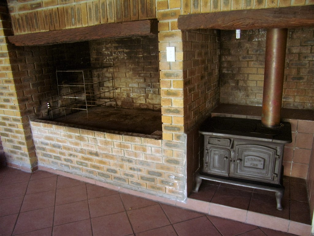 10 Bedroom House for sale in Gansbaai ENT0011932 : photo#2