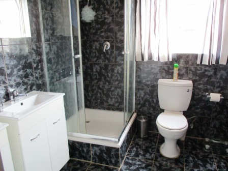 5 Bedroom House for sale in Clubview ENT0066765 : photo#6