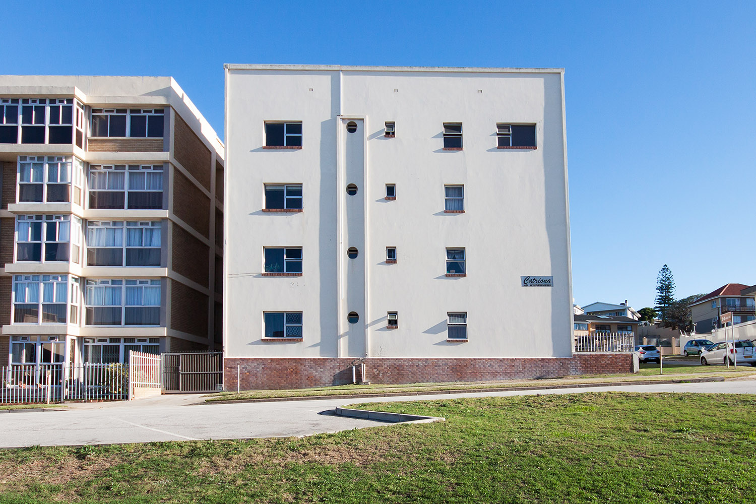 2 Bedroom Apartment pending sale in Humewood ENT0048095 : photo#3