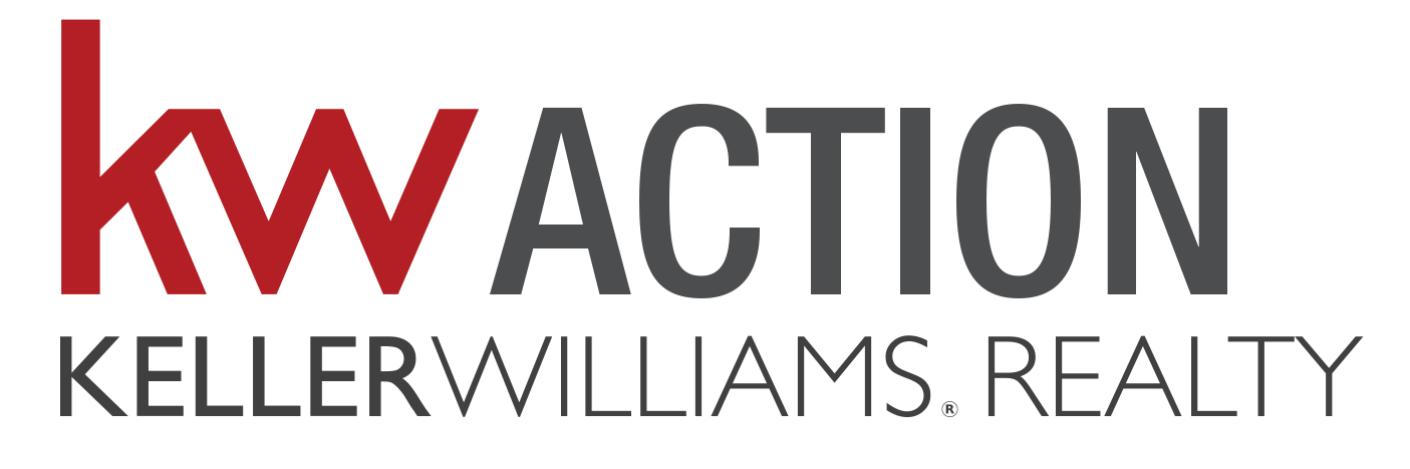 KW Action office logo