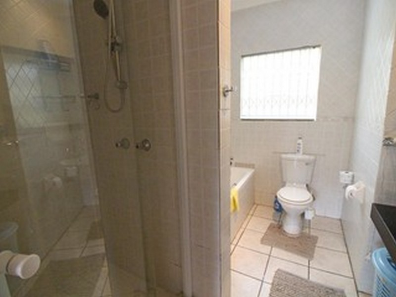 3 Bedroom Townhouse for sale in Kyalami Hills ENT0029715 : photo#18