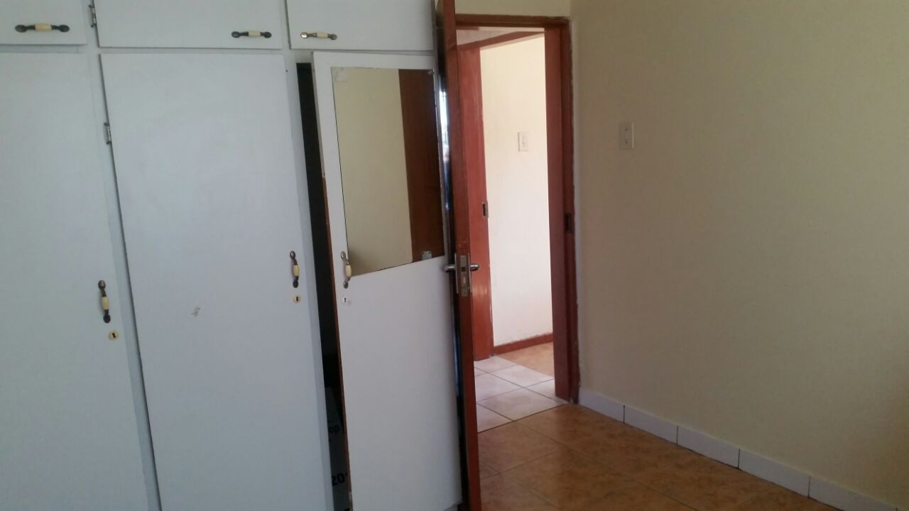 2 Bedroom House for sale in Lethlabile ENT0043549 : photo#17