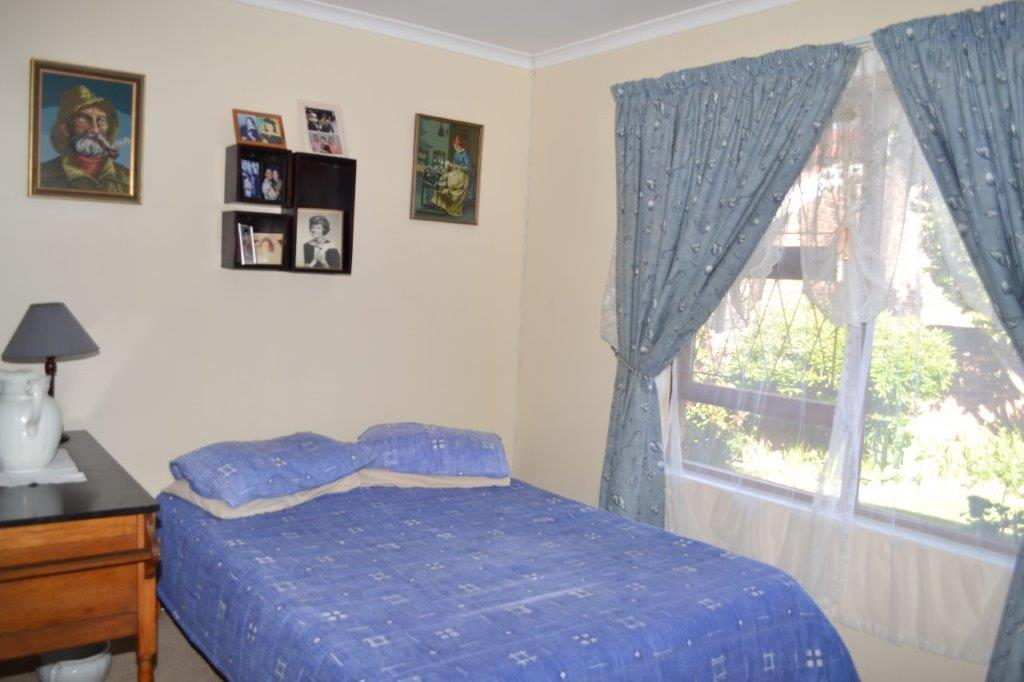 3 Bedroom Townhouse sold in Lorraine ENT0067459 : photo#10