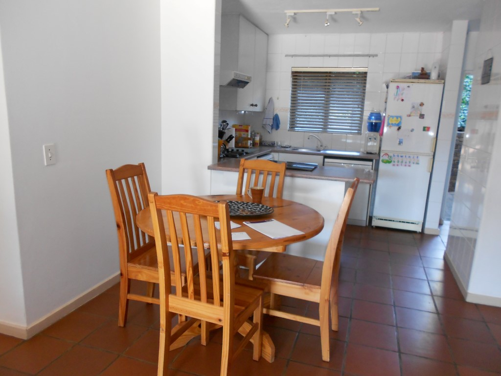 3 Bedroom Townhouse for sale in Glenvista ENT0033771 : photo#2