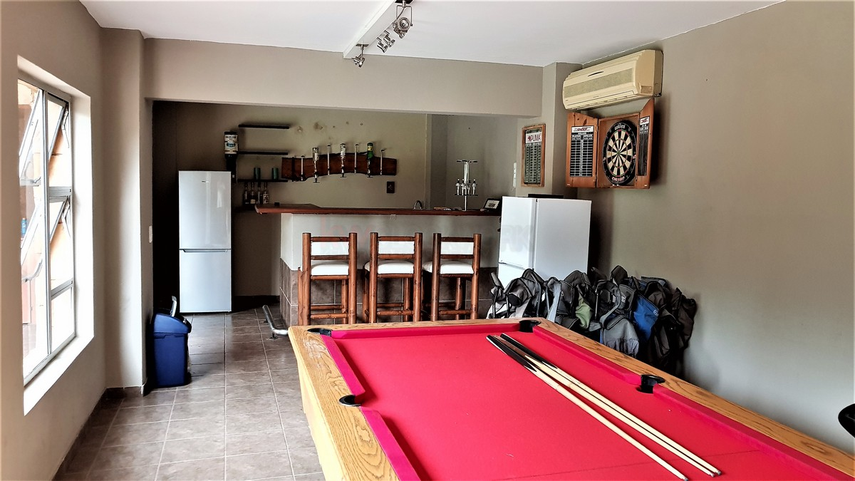 5 Bedroom House for sale in Randhart ENT0084983 : photo#8