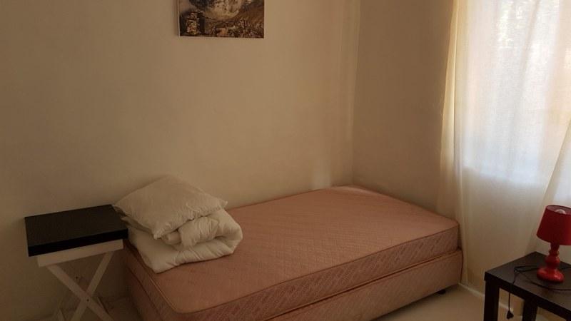 6 Bedroom House for sale in Franskraal ENT0028917 : photo#7