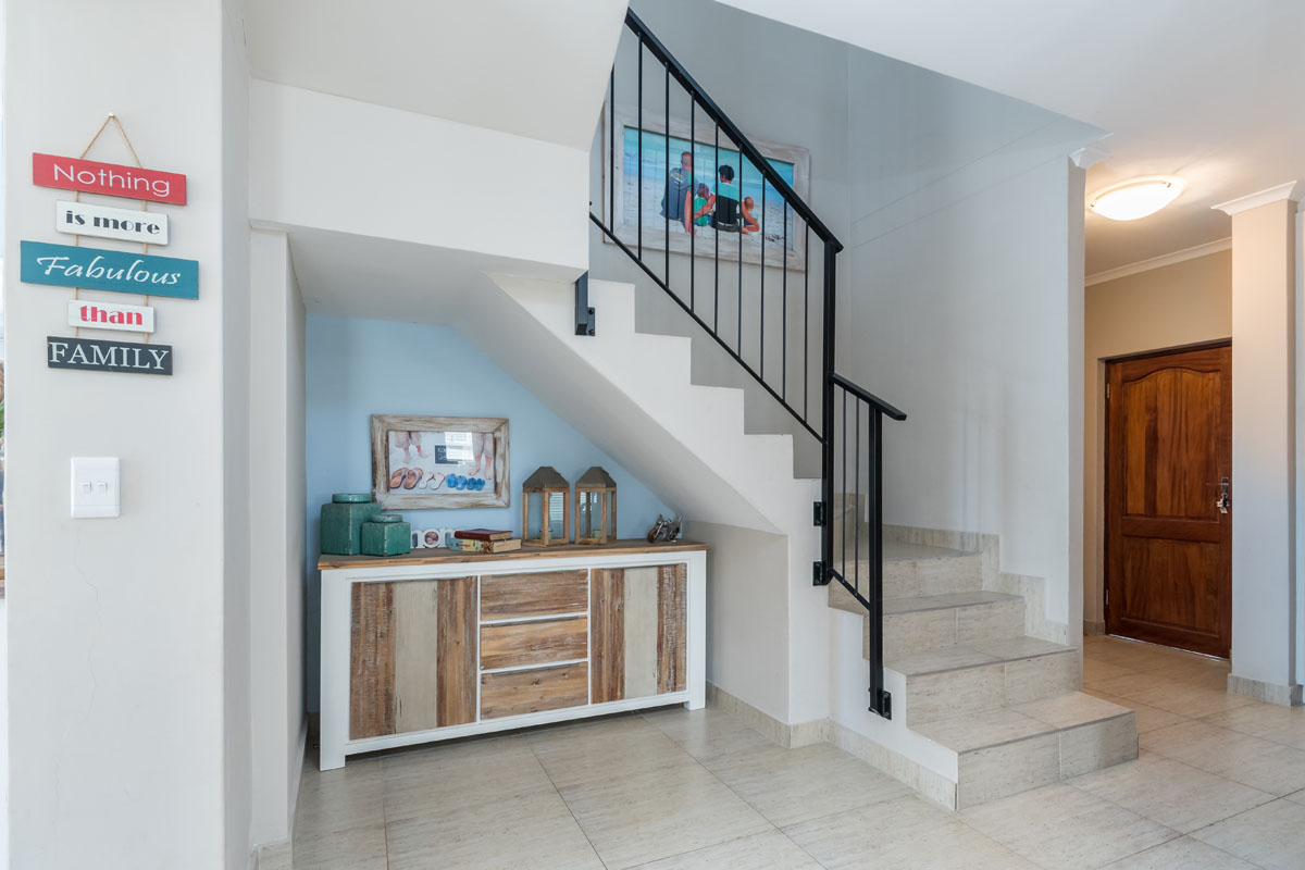 3 Bedroom House for sale in Avalon Estate ENT0066590 : photo#13