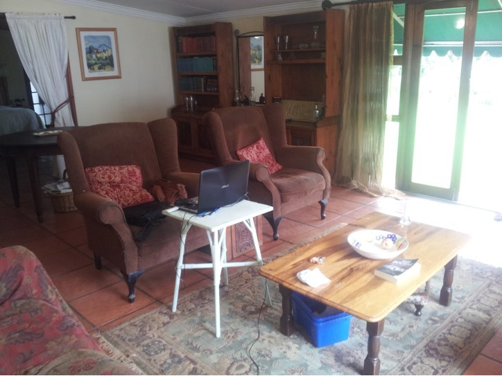 4 Bedroom Farm for sale in Dullstroom ENT0030657 : photo#5
