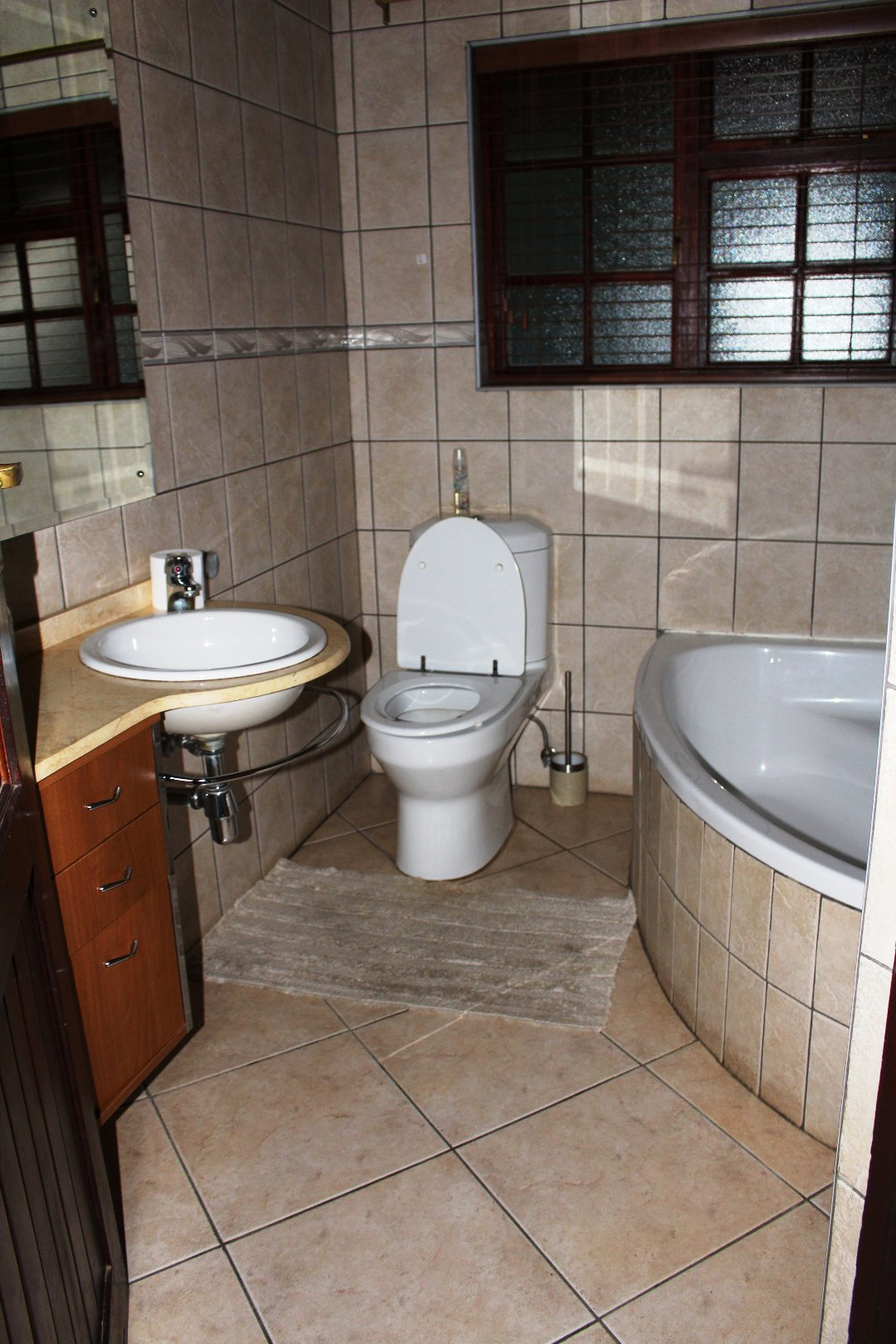 4 Bedroom House for sale in Montana Park ENT0058051 : photo#27