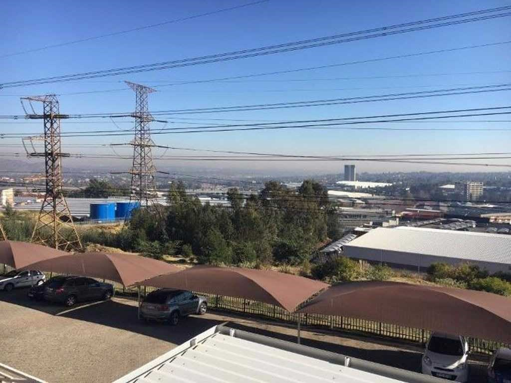 3 BedroomApartment For Sale In South Germiston & Ext