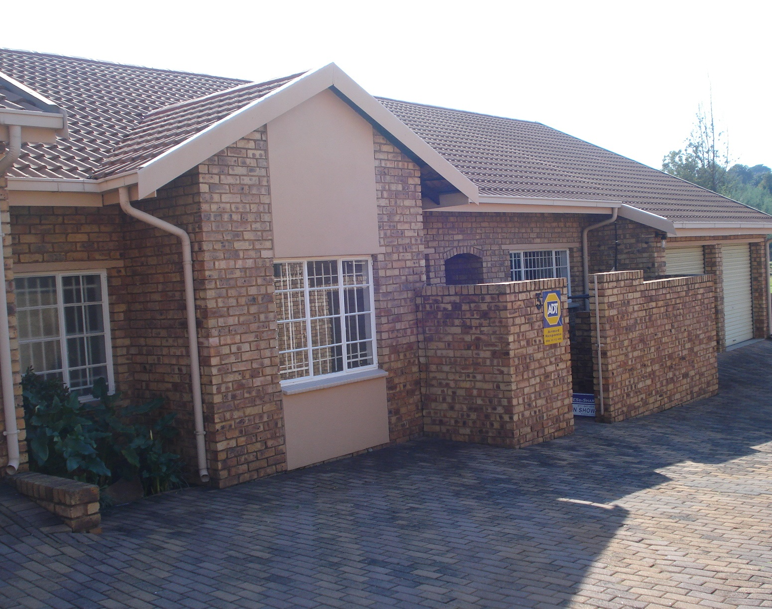 3 Bedroom Townhouse for sale in Glenvista ENT0029734 : photo#0