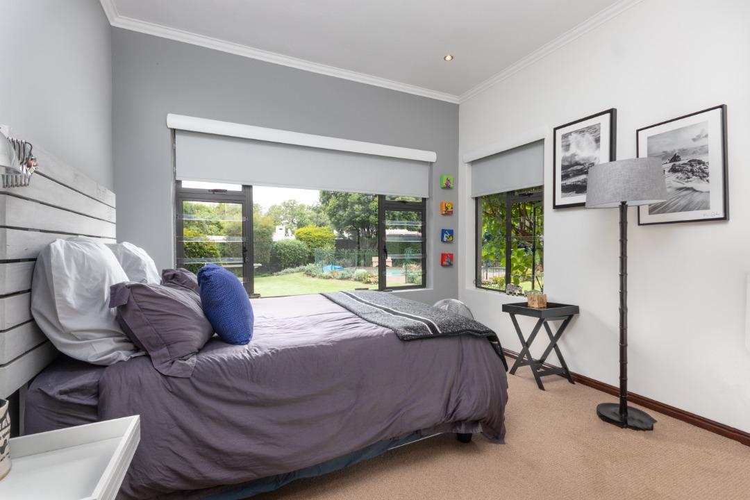 bedroom 3 .jpeg