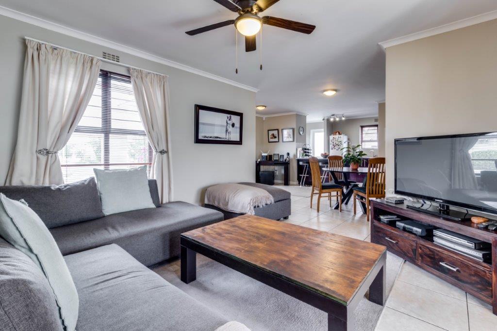3 Bedroom House for sale in Pinehurst ENT0066586 : photo#1
