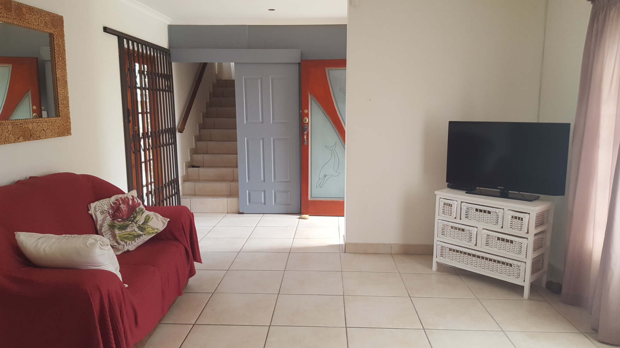 5 Bedroom House for sale in Bluewater Bay ENT0067493 : photo#12