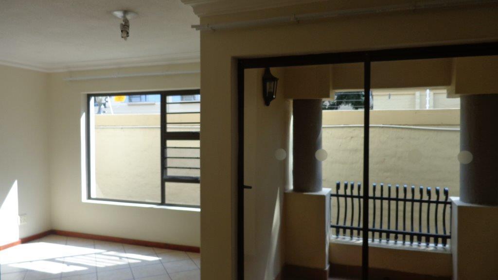 Properties around University of Pretoria, Lynnwood Road, Pretoria ...