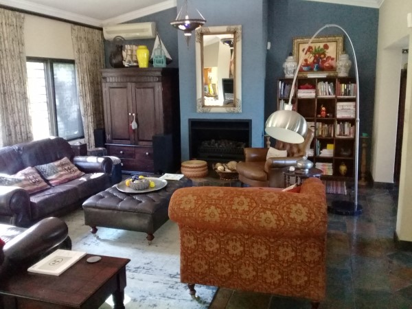4 Bedroom House for sale in Brits ENT0081097 : photo#16