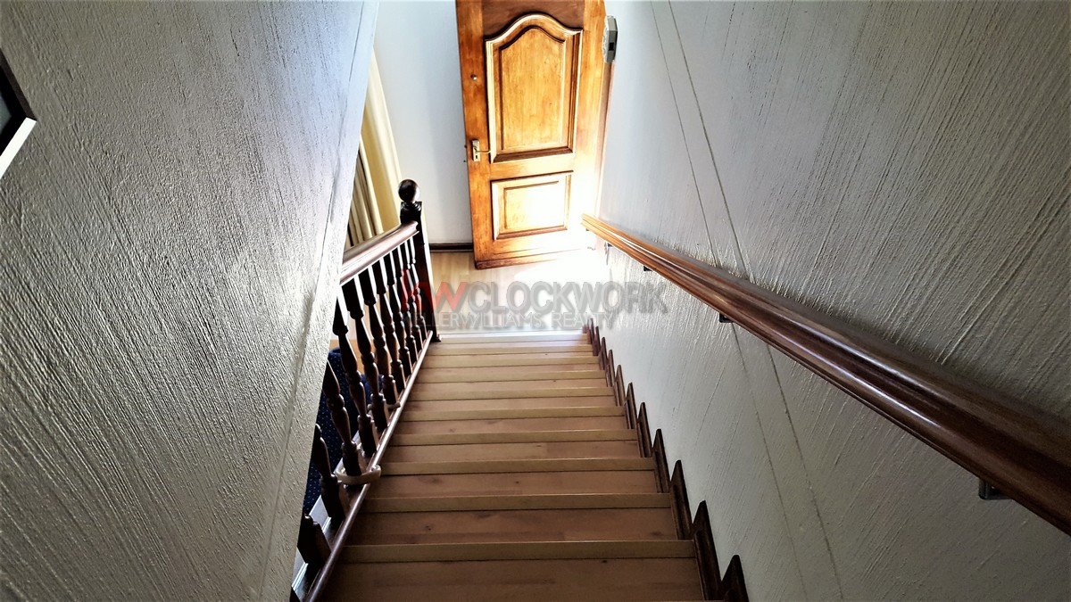 4 Bedroom Townhouse for sale in Bassonia ENT0074456 : photo#14