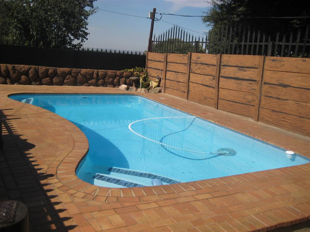 3 Bedroom House for sale in Alberton North ENT0092193 : photo#4
