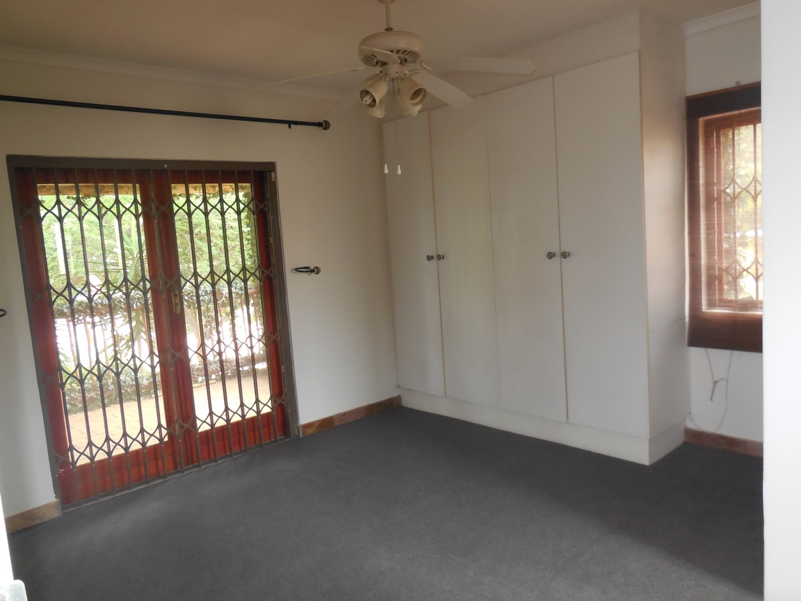 3 Bedroom Townhouse for sale in Erand Gardens ENT0084615 : photo#10