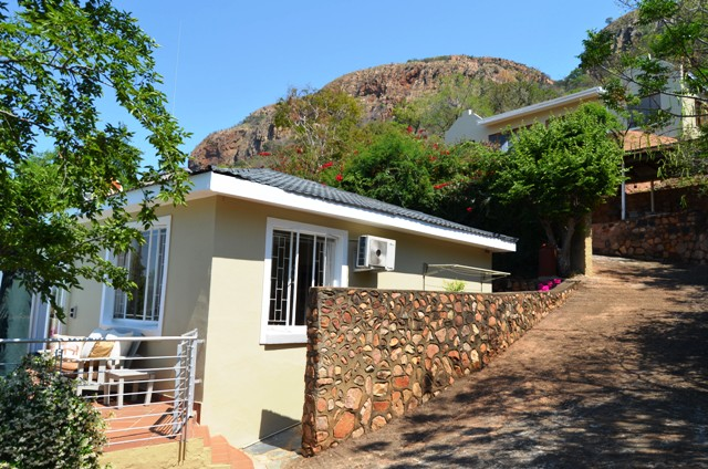 4 BedroomHouse For Sale In Kosmos
