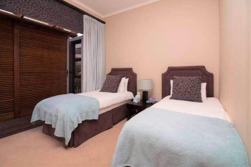 4 Bedroom Apartment for sale in Ballito ENT0067672 : photo#11