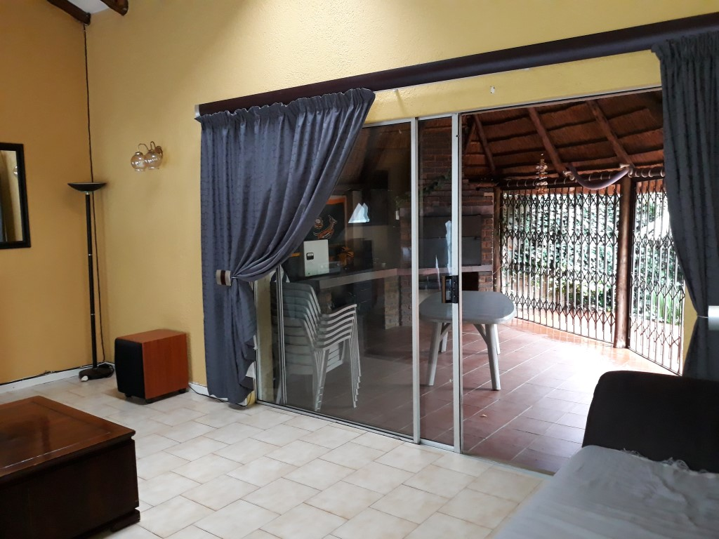 3 Bedroom House for sale in Randhart ENT0085540 : photo#13