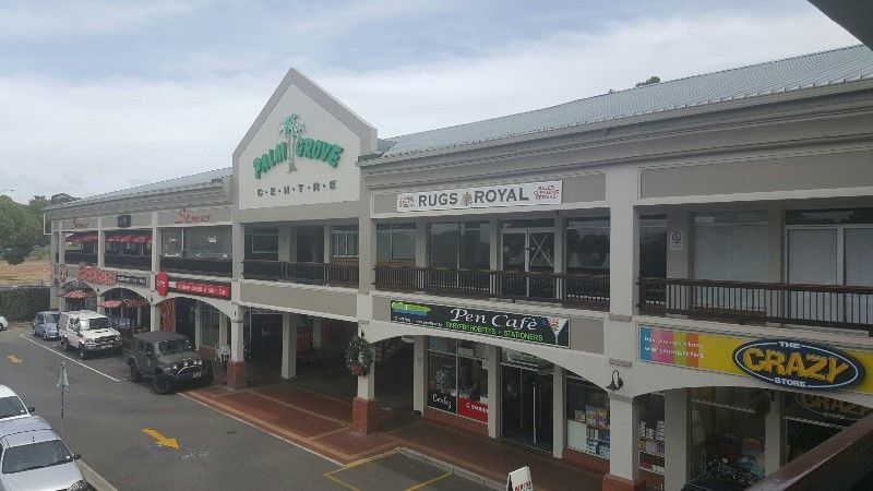 Commercial To Rent In Durbanville