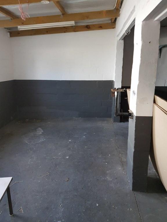 3 Bedroom House for sale in De Kelders ENT0028511 : photo#22