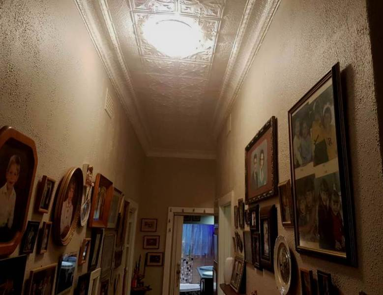 4 Bedroom House for sale in Florentia ENT0079846 : photo#43
