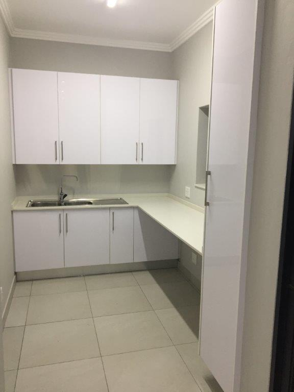 3 Bedroom House for sale in Alphen Park ENT0024465 : photo#21
