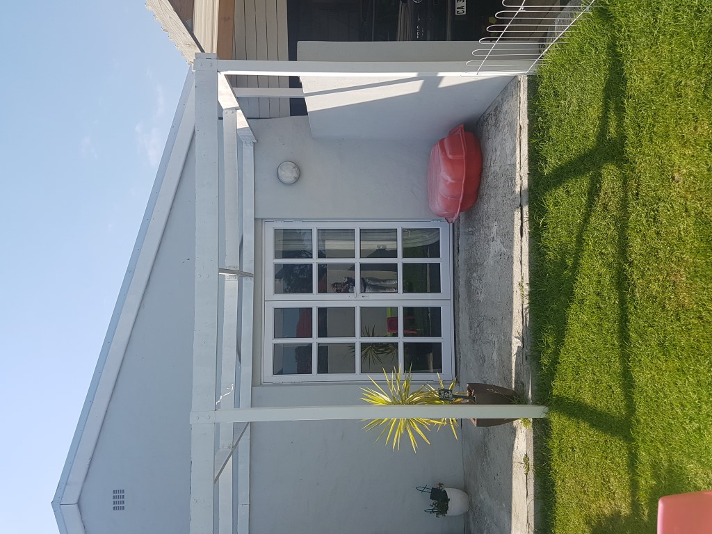 3 Bedroom House for sale in Ottery ENT0016594 : photo#8