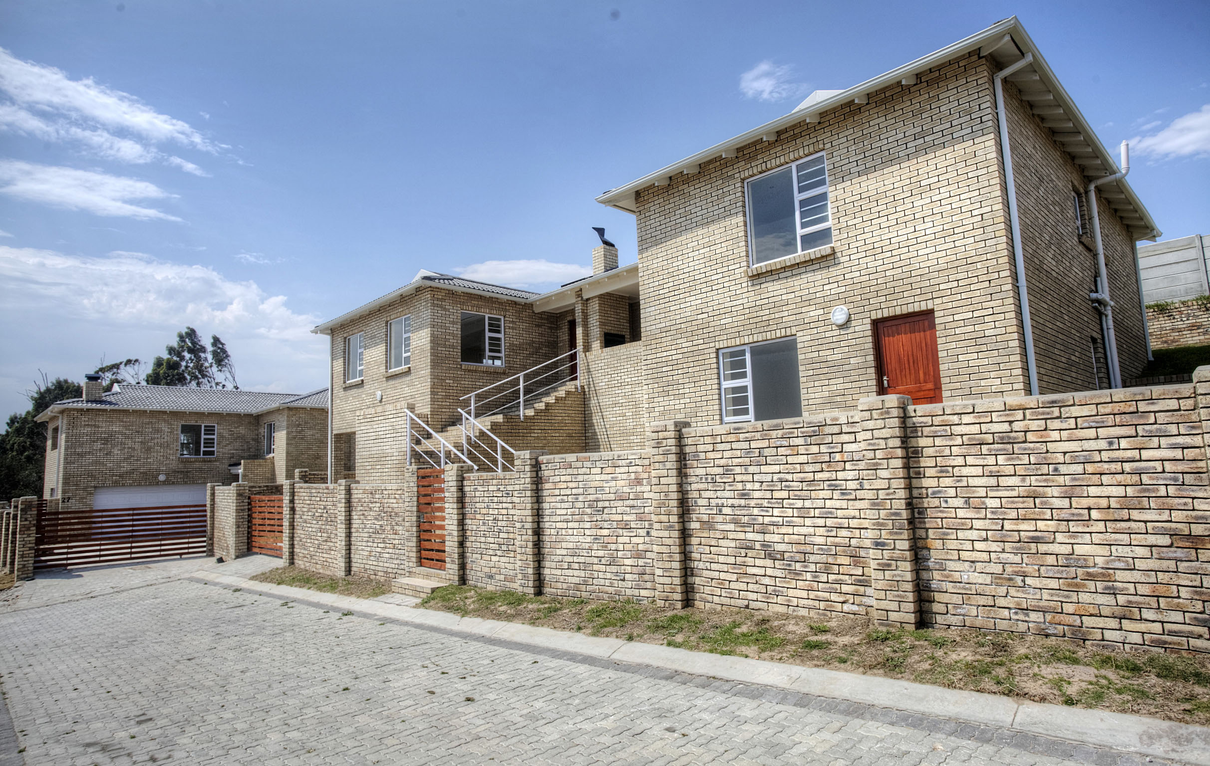 4 Bedroom House for sale in Lorraine ENT0068019 : photo#1