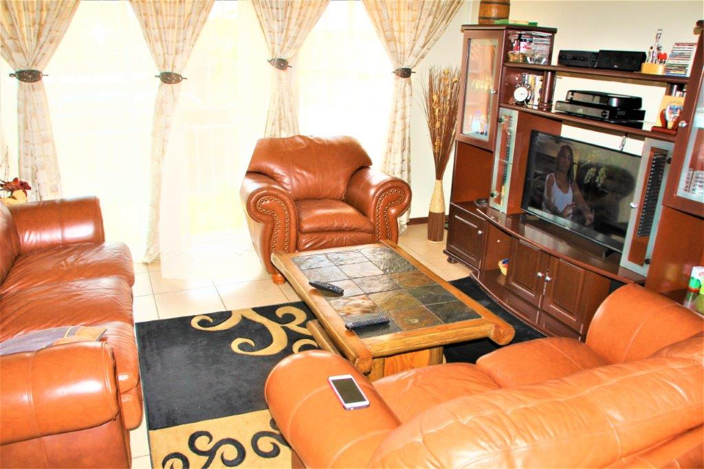 3 Bedroom Townhouse for sale in The Reeds ENT0066880 : photo#4