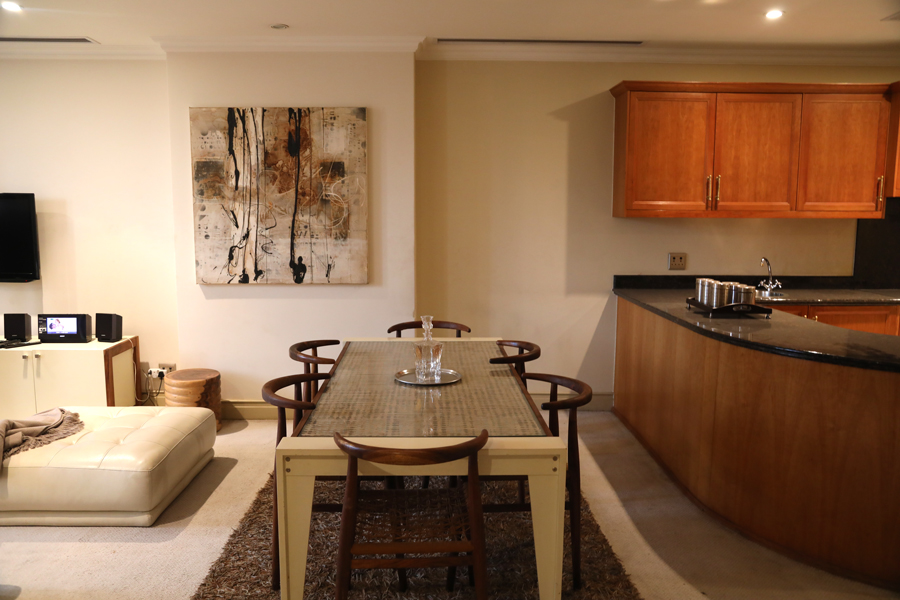 1 Bedroom Apartment for sale in Sandown ENT0067109 : photo#2