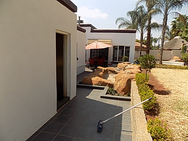 5 Bedroom House for sale in Montana Park ENT0067758 : photo#11