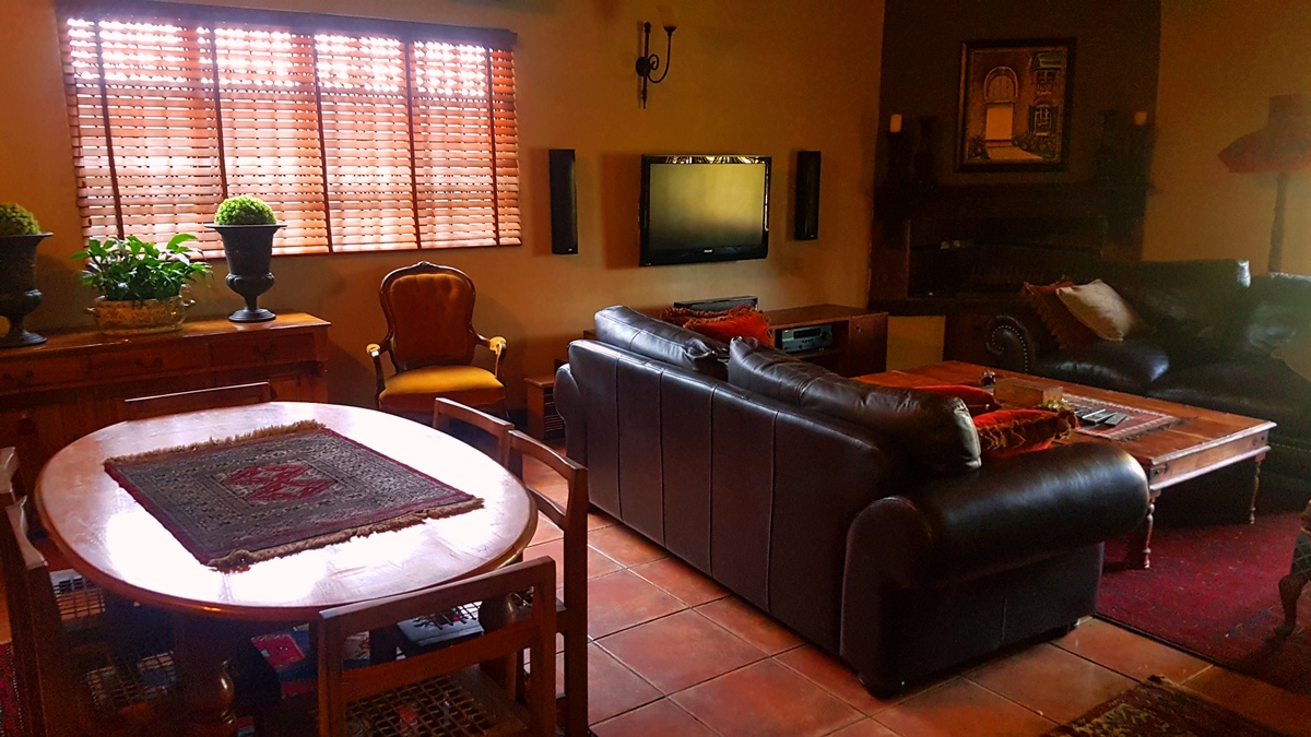 5 Bedroom House for sale in Brits ENT0081489 : photo#16