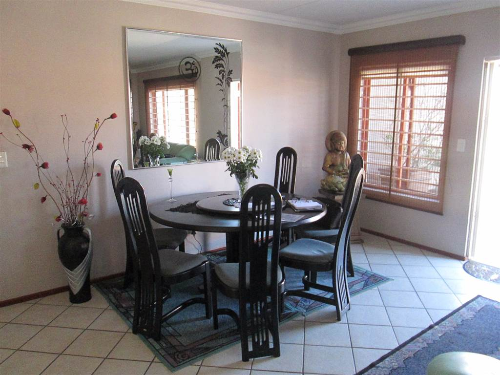2 Bedroom Townhouse for sale in Glenvista ENT0067251 : photo#6
