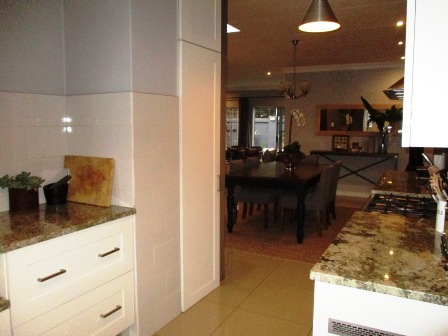 3 Bedroom House for sale in Clubview ENT0023287 : photo#8