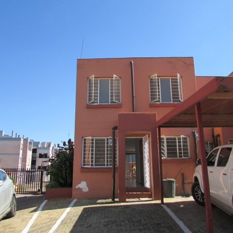 3 Bedroom Townhouse for sale in Primrose ENT0026202 : photo#13