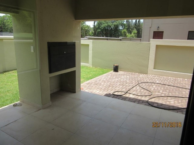 4 Bedroom House for sale in Montana Park & Ext ENT0056798 : photo#9