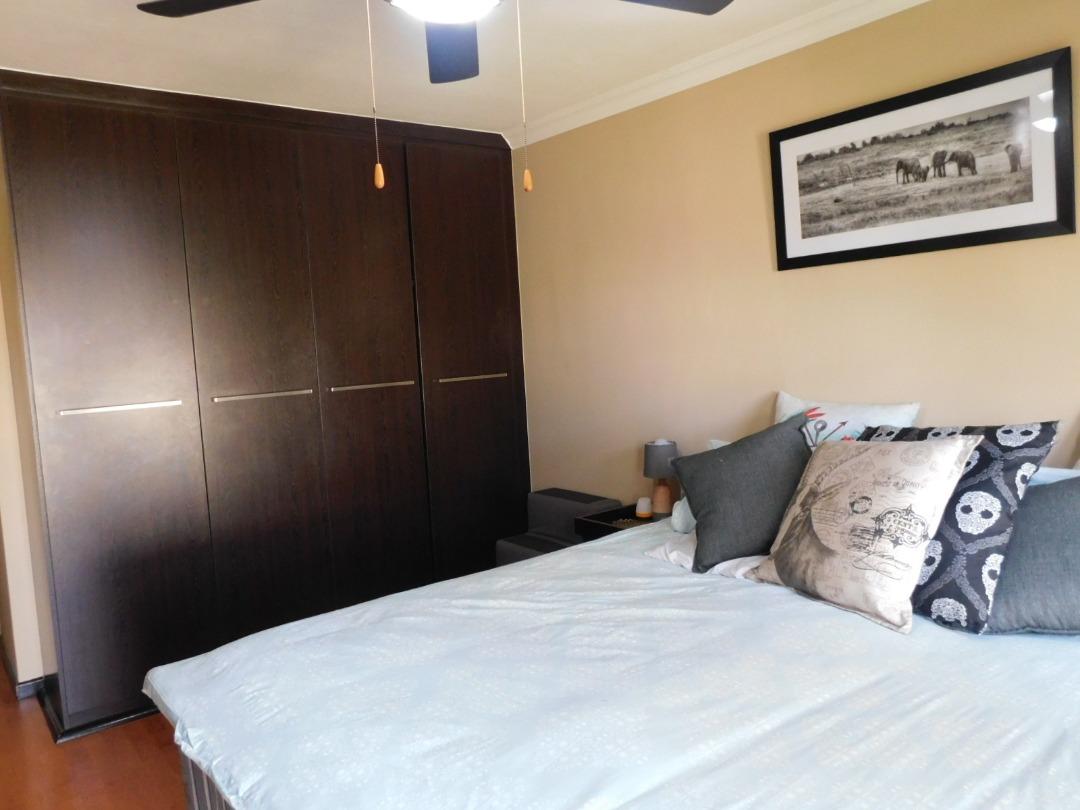 Main Bedroom 2.jpeg