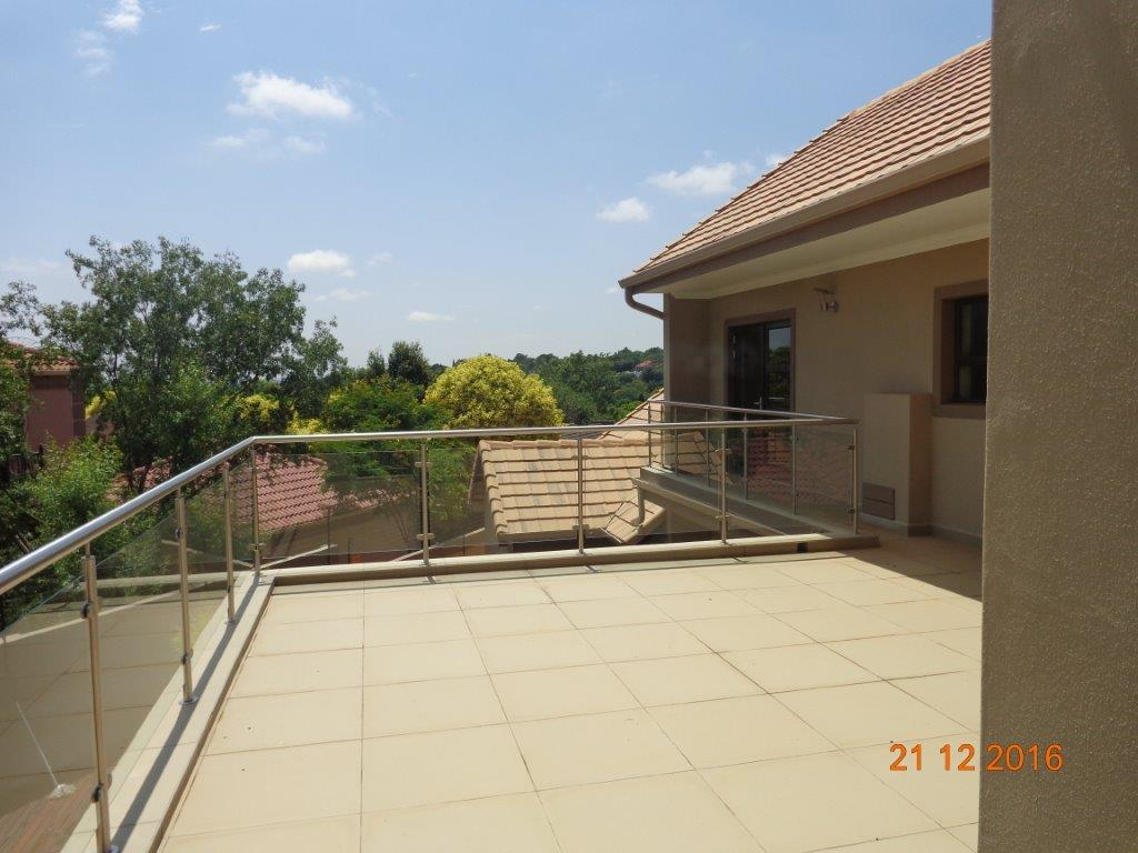 5 Bedroom House for sale in Waterkloof Ridge ENT0016742 : photo#8