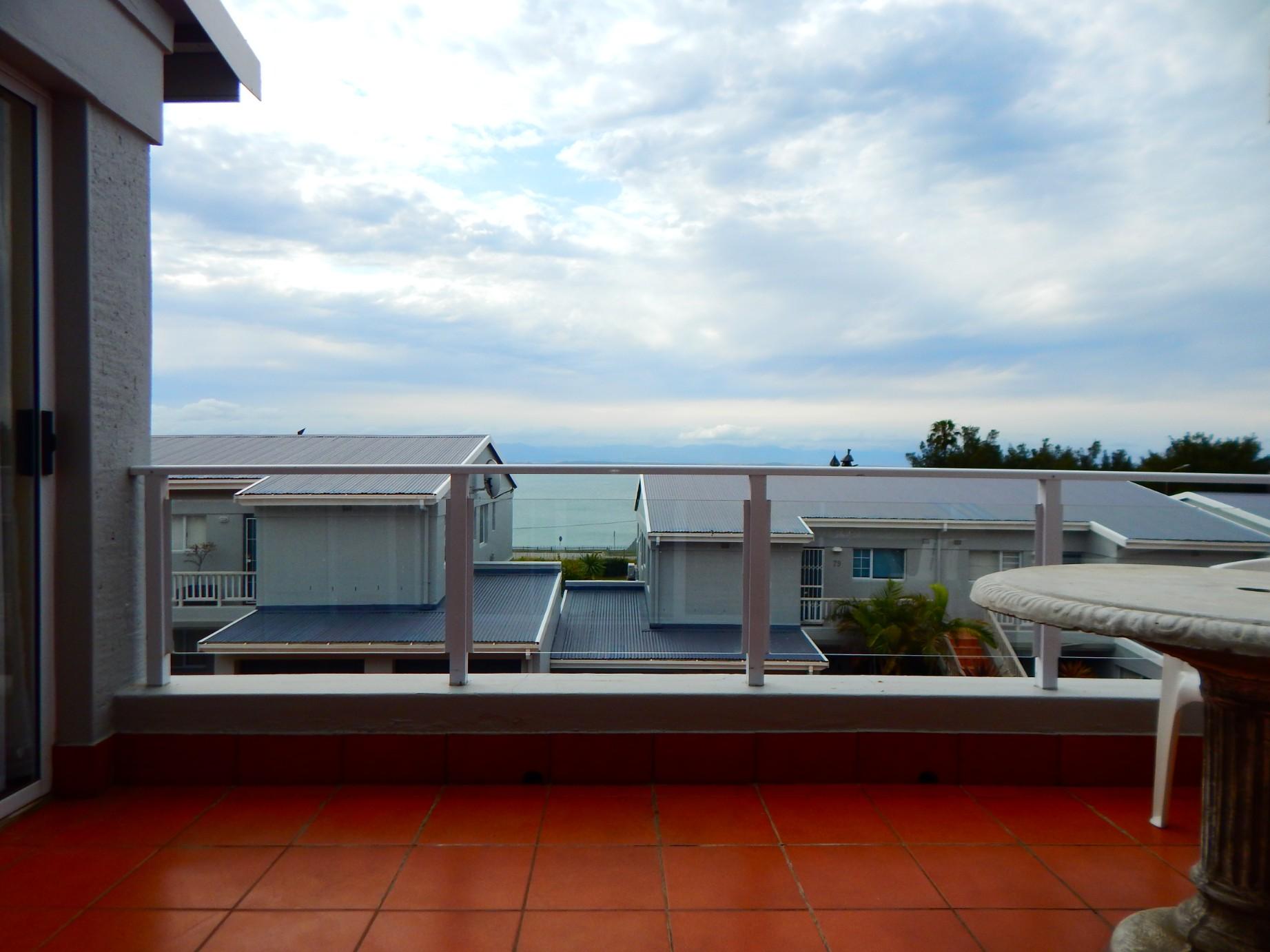 3 Bedroom Apartment for sale in De Bakke ENT0066483 : photo#21