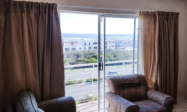 3 Bedroom Apartment for sale in Big Bay ENT0013767 : photo#14